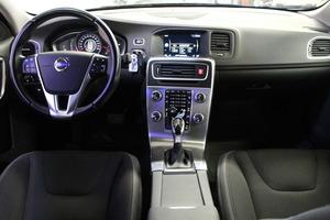 Volvo S60 D4 Business aut, vm. 2014, 109 tkm (8 / 17)