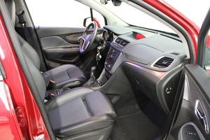 Opel Mokka 5-ov Cosmo 1,6 ecoFLEX Start/Stop 85kW MT5, vm. 2013, 80 tkm (6 / 13)