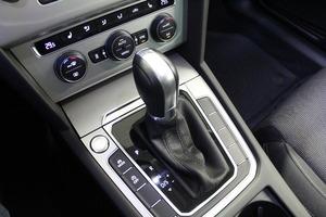 Volkswagen Passat Sedan Comfortline 1,4 TSI 92 kW (125 hv) DSG-automaatti, vm. 2017, 51 tkm (10 / 15)