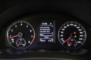 Volkswagen Golf Plus Comfortline 1,4 TSI 90 kW (122 hv) DSG-automaatti, vm. 2012, 78 tkm (7 / 11)