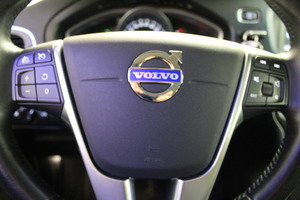 Volvo V40 Cross Country T4 Business, vm. 2013, 103 tkm (11 / 11)