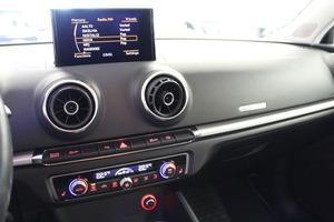 Audi A3 Sportback Business Sport 2,0 TDI 135 kW quattro S tronic, vm. 2013, 102 tkm (13 / 15)