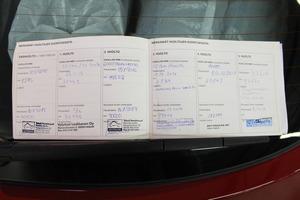 Hyundai i40 Wagon 1,6 GDI 6MT ISG Style, vm. 2014, 131 tkm (15 / 16)