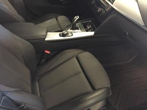 BMW 420 F36 Gran Coupe 420i A xDrive Edition Sport, vm. 2016, 35 tkm (5 / 8)