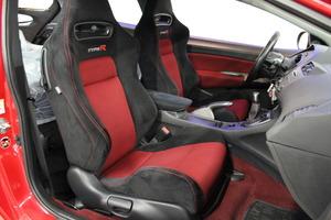 Honda Civic Type R, vm. 2007, 140 tkm (10 / 15)