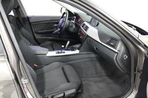 BMW 320 TwinPower Turbo A Limited xDrive Edition F30 Sedan, vm. 2013, 162 tkm (10 / 11)
