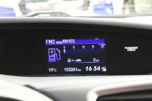 Honda Civic Tourer 1,8i Sport AT, vm. 2014, 153 tkm (16 / 16)