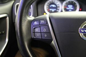 Volvo S60 T4 Summum, vm. 2012, 82 tkm (11 / 17)