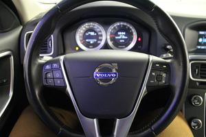 Volvo S60 T4 Summum, vm. 2012, 82 tkm (12 / 17)