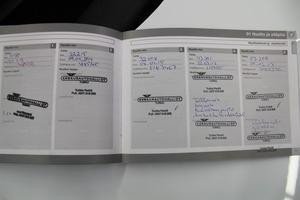 Volvo S60 T4 Summum, vm. 2012, 82 tkm (16 / 17)