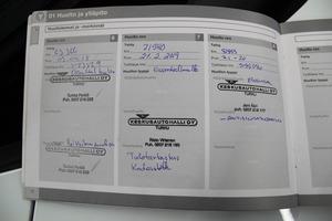 Volvo S60 T4 Summum, vm. 2012, 82 tkm (17 / 17)