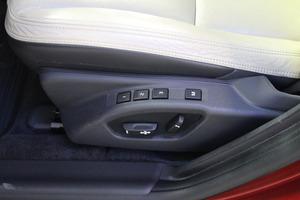 Volvo S60 T4 Summum, vm. 2012, 82 tkm (8 / 17)