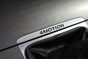 Volkswagen Golf Comfortline 1,6 TDI 77 kW (105 hv) BlueMotion Technology 4MOTION 4-ovinen, vm. 2013, 89 tkm (12 / 12)