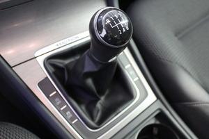 Volkswagen Golf Comfortline 1,6 TDI 77 kW (105 hv) BlueMotion Technology 4MOTION 4-ovinen, vm. 2013, 89 tkm (8 / 12)