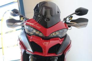 Ducati Multistrada 1260S Touring Pack 1260 S, vm. 2020, 1 tkm (5 / 13)