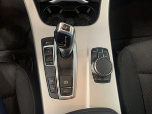 BMW X3 F25 xDrive20d A Business, vm. 2016, 68 tkm (11 / 17)