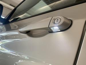 BMW X3 F25 xDrive20d A Business, vm. 2016, 68 tkm (12 / 17)