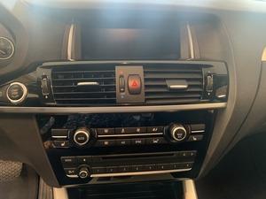BMW X3 F25 xDrive20d A Business, vm. 2016, 68 tkm (13 / 17)