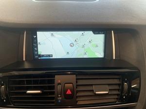 BMW X3 F25 xDrive20d A Business, vm. 2016, 68 tkm (14 / 17)