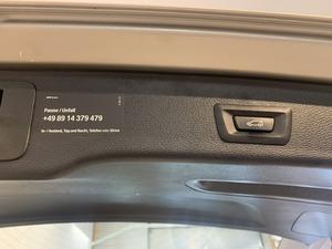 BMW X3 F25 xDrive20d A Business, vm. 2016, 68 tkm (16 / 17)