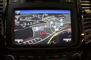 Kia Venga 1,6 CRDi ISG TX 5D EcoDynamics, vm. 2017, 80 tkm (7 / 12)
