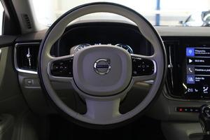 Volvo V90 D4 AWD Business Inscription aut, vm. 2017, 97 tkm (11 / 16)
