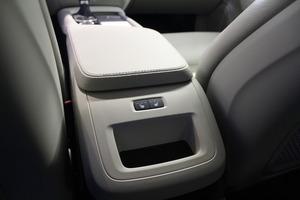 Volvo V90 D4 AWD Business Inscription aut, vm. 2017, 97 tkm (13 / 16)