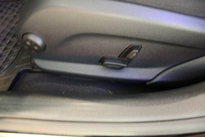 Mercedes-Benz C 350 e T A Premium Business, vm. 2017, 60 tkm (16 / 21)